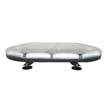 TBD-61059 E-Mark LED Emergency Mini Lightbar
