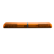 OPTIMA 90 2P CN CP CT European Standard Warning Light Bar